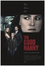 Nanny's Nightmare (TV)