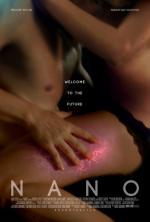 Nano (C)