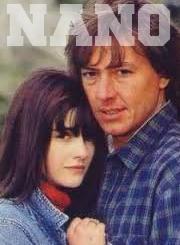 Nano (TV Series)