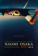 Naomi Osaka (TV Miniseries)
