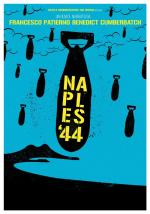Naples `44