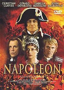 Napoléon (Miniserie de TV)
