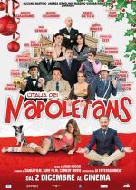 Napoletans (C)