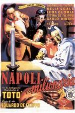Nápoles millonaria