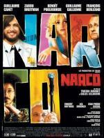 Narco