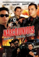 Narco Juniors