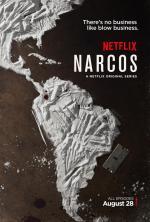 Narcos (TV Series)