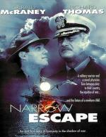 Narrow Escape (A Thousand Men and a Baby) (TV)
