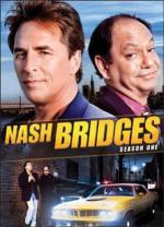 Nash Bridges (TV Series)