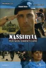 Nassiryia - Per non dimenticare (TV)