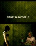 Nasty Old People