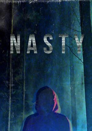 Nasty (C)