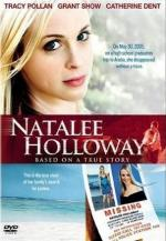 La historia de Natalee Holloway (TV)