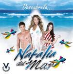 Natalia del Mar (TV Series)