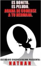 Nathán: El peluche asesino (TV Series)