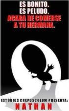 Nathán: El peluche asesino (Serie de TV)