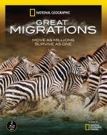 Grandes migraciones (Miniserie de TV)