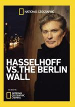 Hasselhoff vs. The Berlin Wall (TV)