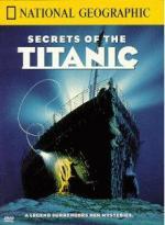 Los secretos del Titanic