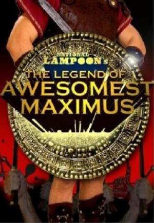 301, La leyenda del Imponentus Maximus