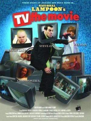 TV the Movie