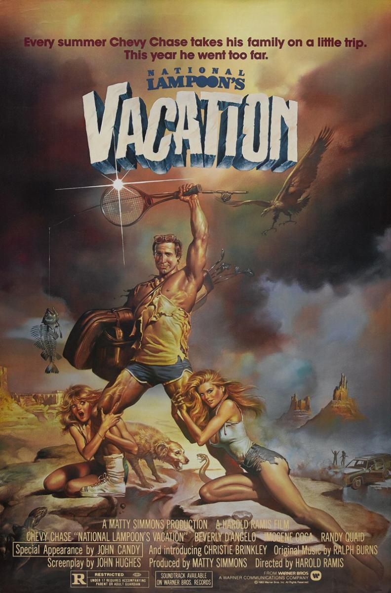 Películas aparentemente apestosas que sin embargo adoras National_lampoon_s_vacation_vacation-433903756-large