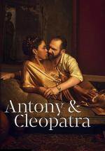 National Theatre Live: Antonio y Cleopatra