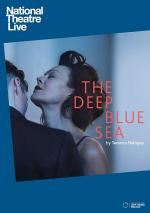National Theatre Live: The Deep Blue Sea