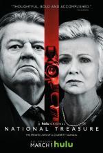 National Treasure (Miniserie de TV)
