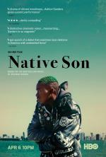 Native Son (TV)