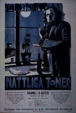 Nattliga toner (Night Music)