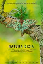 Natura Bizia