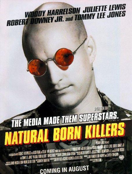 Últimas películas que has visto (las votaciones de la liga en el primer post) - Página 19 Natural_born_killers-672474371-large