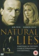 Natural Lies (Miniserie de TV)
