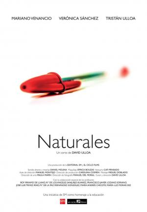 Naturales (C)