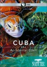 Cuba: The Accidental Eden (TV)