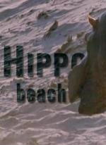Hippo Beach (TV)