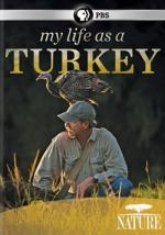My Life as a Turkey (TV)