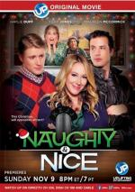 Naughty and Nice (TV)
