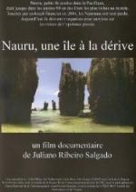 Nauru, una isla a la deriva
