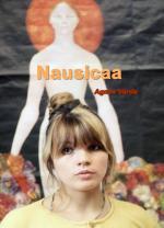 Nausicaa (TV)