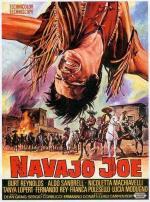 Navajo Joe (Navajo's Land)