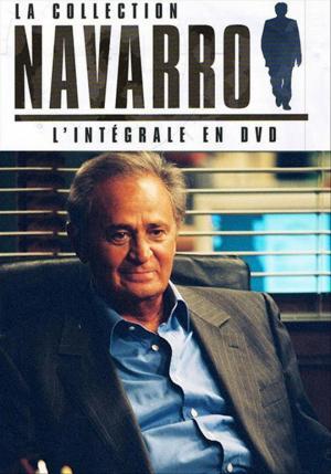 Navarro (Serie de TV)