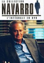 Navarro (TV Series)