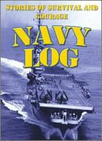 Navy Log (TV Series)