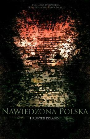 Polonia Encantada