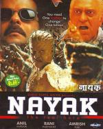 Nayak: The Real Hero
