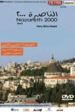 Nazareth 2000