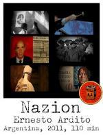 Nazión