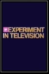 NBC Experiment in Television (Serie de TV)